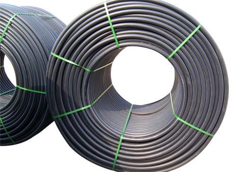 硅芯管的生产工艺