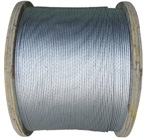 钢绞线塑形器定制