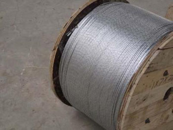 钢绞线锚具工艺