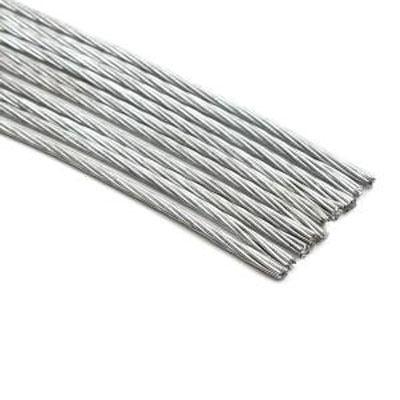 钢绞线成盘排线要求